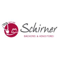 Baeckerei Schirner