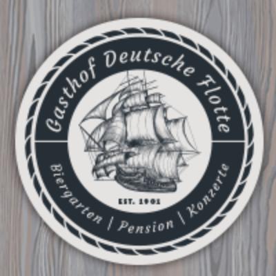 Deutsche Flotte
