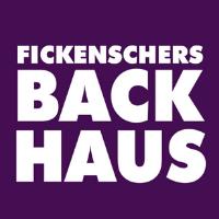 Fickenschers Backhaus