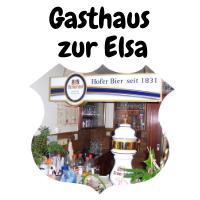 Gasthaus zur Elsa