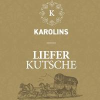 Karolins Restaurant