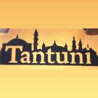 Tantuni Hof