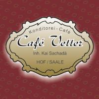 Café Vetter