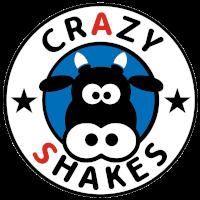 Crazy Shakes