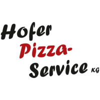 Hofer Pizza-Service