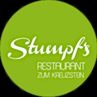 Stumpf's Restaurant