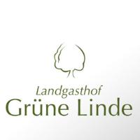 Landgasthof Grüne Linde