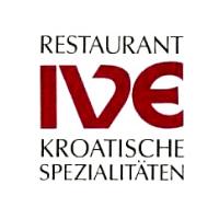 Ive - kroatisches Restaurant